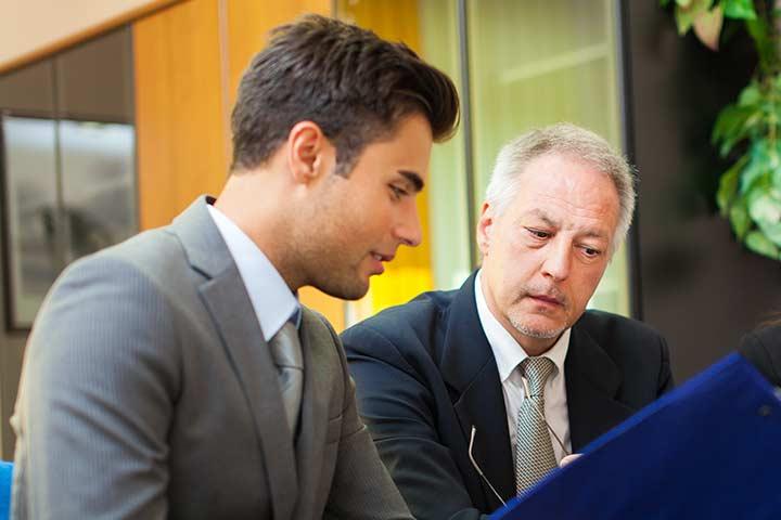 A. Poortman h.o.d.n. Hanze advocaat | specialist in arbeidsrecht uit Utrecht-Stad