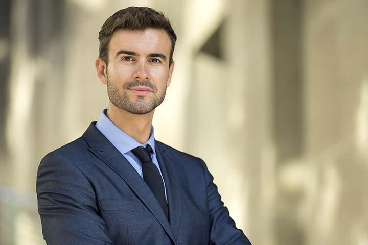 Brechtje Derkx-Houten Business & Legal Consultancy uit Haarlem